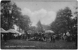 Durham-Fair-postcard
